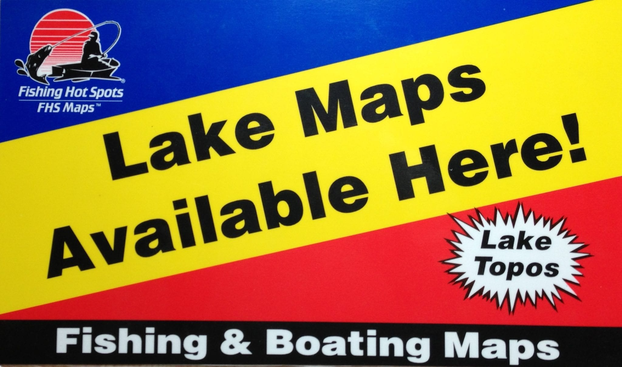 Kabetogama-Lake-Fishing-Map-Sign-1
